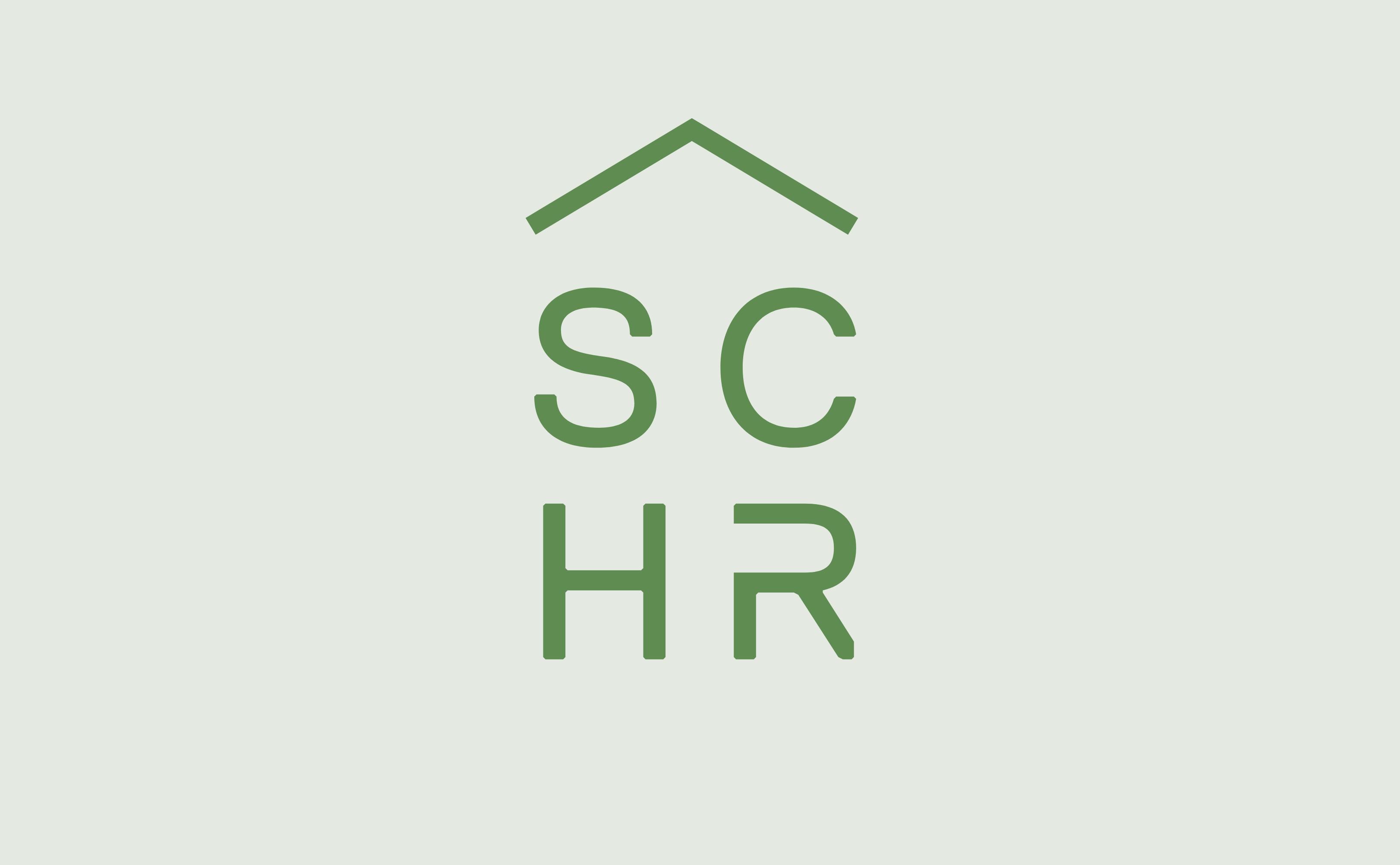 logo-schr-article