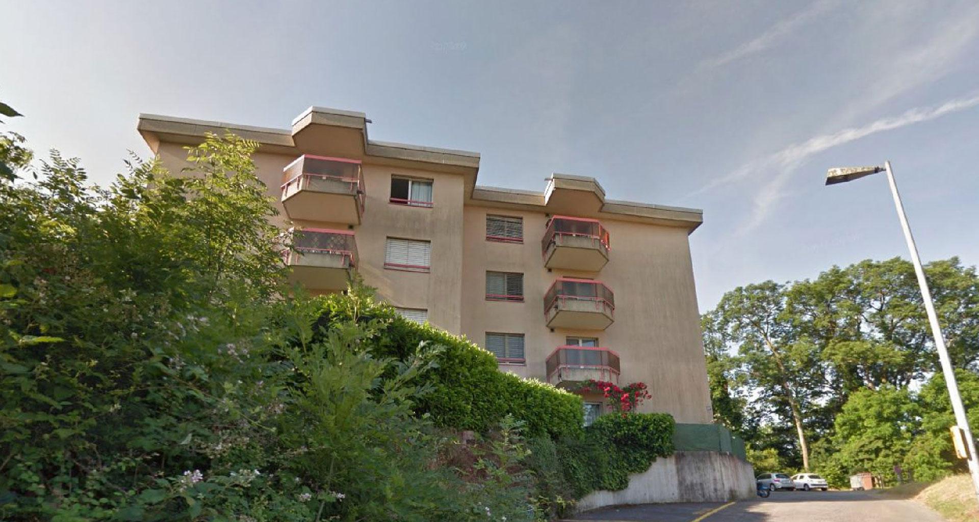 Rue-du-Lac18A